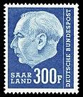 DBPSL 1957 428 Theodor Heuss II.jpg