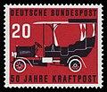 DBP 1955 211 Kraftpost.jpg