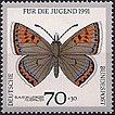 DBP 1991 1515-R.JPG