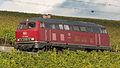 DB 215 086 near Hattenheim 20141011 1.jpg
