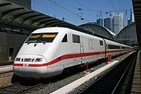 DB 401 Frankfurt.jpg