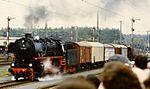 DB 44 404.jpg