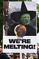DC-Climate-March-2017-1510614 (33551767863).jpg