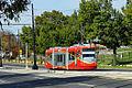DC Streetcar 10 2015 4434.JPG