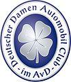 DDAC Logo 3D 4c s.jpg