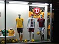DDV Stadium Dresden 31 July 2016 DSC04661.jpg