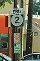 DE2 End Sign - Wilmington (31715790078).jpg