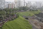 DESFILE ÁEREO Y NAVAL POR EL 194 ANIVERSARIO DE LA INDEPENDENCIA NACIONAL (20220580186).jpg