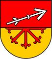 DEU Drevenack COA.png