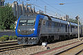 DF11G 0012 at Shuinanzhuang (20160504075821).jpg