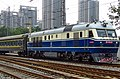 DF11 0420 at Guangnan (20170921150353).jpg