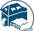 DF60Z-logo.png