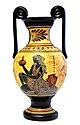 DGJ 4727 - Greece Vase - Amphora (4326949817).jpg