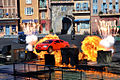DHS - Lights, Motor, Action! Stunt Show (8604378672).jpg
