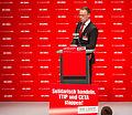 DIE LINKE Bundesparteitag 10. Mai 2014-81.jpg