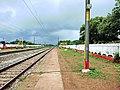 DLMH RailwayStation 01.jpg