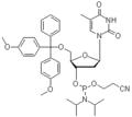 DMTr-T-phosphoamidite.png