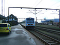 DMU in Padborg (1331035710).jpg