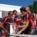 DM Rad 2017 Männer EK 089 Team Racing Students.jpg