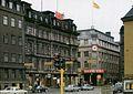 DN Klara 1964.jpg