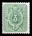 DR 1875 31 Krone PFENNIGE.jpg