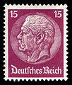 DR 1934 520 Paul von Hindenburg.jpg