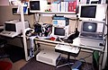 DSAC debugging system February 1986.jpg