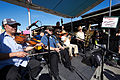 DSB FQF13 Fri French Mkt Trad Jazz New Orleans Cottonmouth Kings.jpg