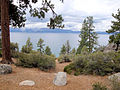 DSC02803, South Lake Tahoe, Nevada, USA (8098636858).jpg