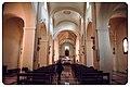 DSC 6714 Chiesa Madre di Santa Maria del Carmine.jpg