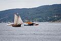 DS Oster Oslofjorden (01).jpg