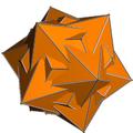 DU46 medial hexagonal hexecontahedron.png