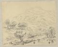 DV 398 Moel Hebog, Aug 26 1819.png