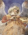Da Forli - Music-Making Angel 2.jpg