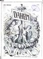 Daheim 1876.pdf