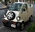 Daihatsu Midget II 01.jpg