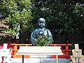 Daihouonji Okame.jpg
