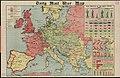 Daily Mail war map (5008005).jpg