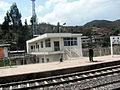 Daju Railway Station.jpg
