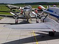 Dakota Day 2006 Aviodrome Lelystad (6662663365).jpg