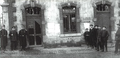 Damage after 1912 strike in Differdange.png