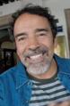 Damián Alcázar in 2017 - 2.png