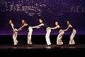 Dance Concert 2007- Gotta Dance (16020860038).jpg