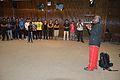 Dance Workshop - Robert Moses - American Center - Kolkata 2014-09-12 7713.JPG