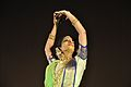 Dance with Rabindra Sangeet - Kolkata 2011-11-05 6781.JPG