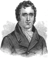 Daniel D. Tompkins, Governor of New York, Vice President of the United States.png
