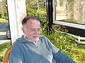 Daniel Kernalegenn.JPG