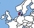 Danimarka cb.png