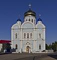 Dankov - 09 Tikhvin Cathedral.jpg