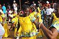 Danse N'Zima (Bassam, Côte d'Ivoire).jpg